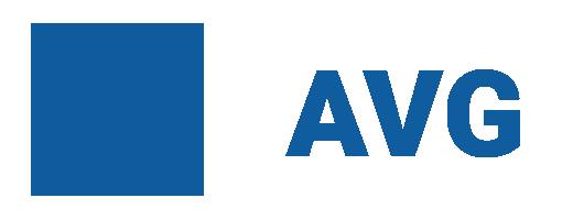 Agrisnellaad.nl